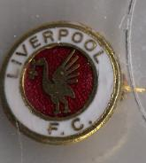 Liverpool 21CS.JPG (5853 bytes)