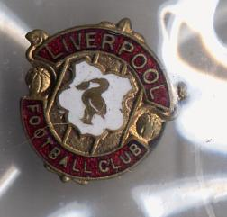 Liverpool 24CS.JPG (11421 bytes)