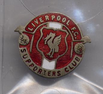 Liverpool 25CS.JPG (17719 bytes)