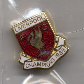 Liverpool 29CS.JPG (12405 bytes)