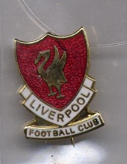 Liverpool 2CS.JPG (13752 bytes)