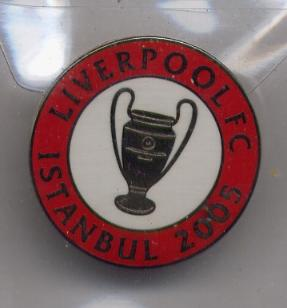 Liverpool 35CS.JPG (11985 bytes)