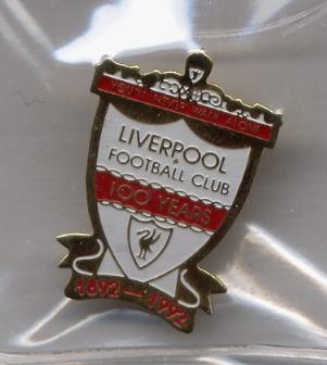 Liverpool 5CS.JPG (15703 bytes)