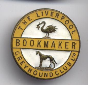 Liverpool Book.JPG (18134 bytes)