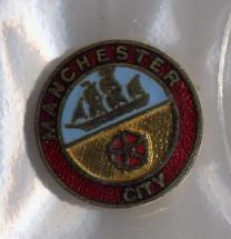 Manchester City 10CS.JPG (7904 bytes)