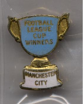 Manchester City 16CS.JPG (13195 bytes)