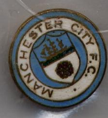Manchester City 17CS.JPG (10295 bytes)