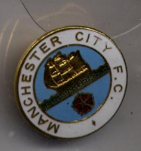 Manchester City 18CS.JPG (12964 bytes)