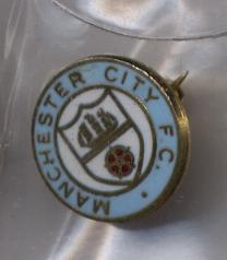 Manchester City 1CS.JPG (7664 bytes)