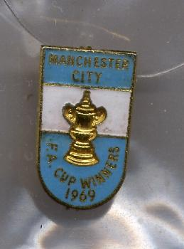 Manchester City 21CS.JPG (13191 bytes)