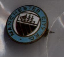 Manchester City 23CS.JPG (6166 bytes)