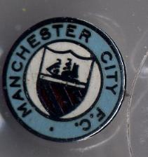 Manchester City 24CS.JPG (9447 bytes)