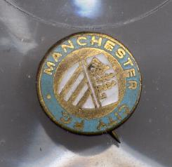 Manchester City 25CS.JPG (9585 bytes)