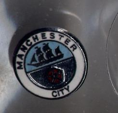Manchester City 26CS.JPG (9009 bytes)