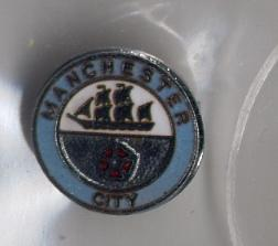 Manchester City 4CS.JPG (7998 bytes)