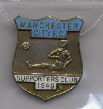 Manchester City 7CS.JPG (17181 bytes)