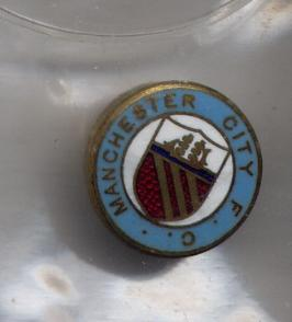 Manchester City 8CS.JPG (9851 bytes)