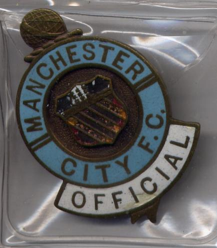 Manchester City 9CS.JPG (31586 bytes)