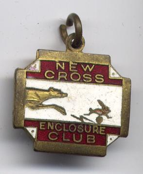 New Cross Enc2.JPG (15801 bytes)