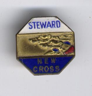 New Cross Stew.JPG (11921 bytes)