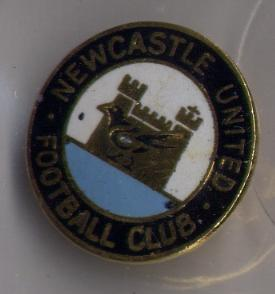 Newcastle 16CS.JPG (11086 bytes)