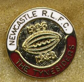 Newcastle rl5.JPG (23928 bytes)