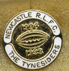 Newcastle rl6.JPG (25028 bytes)
