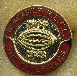 Newcastle rl7.JPG (23913 bytes)