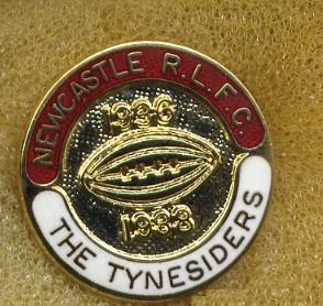 Newcastle rl8.JPG (25278 bytes)