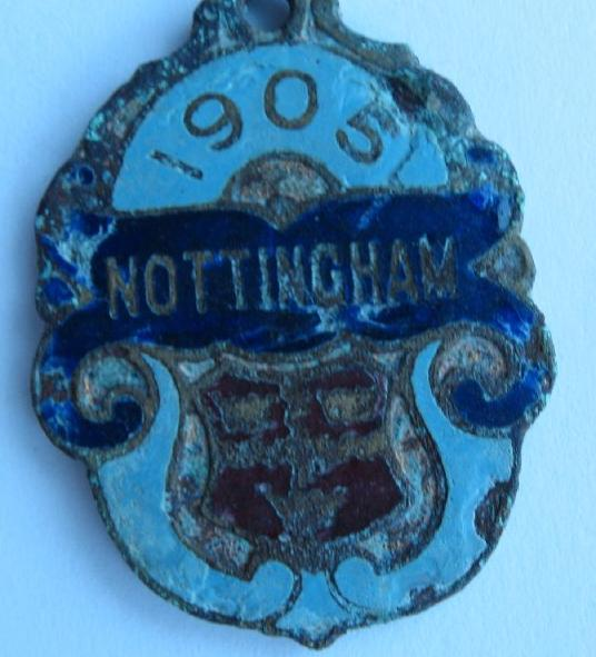 Nottingham 1905ds.JPG (45373 bytes)