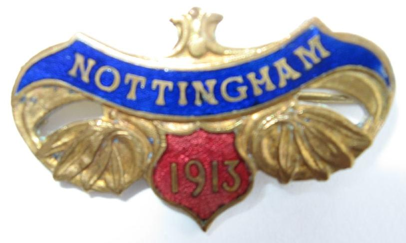 Nottingham 1913ds.JPG (40117 bytes)