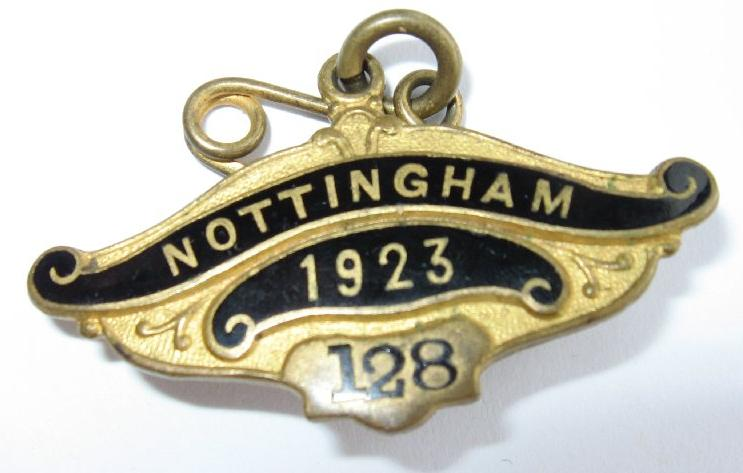 Nottingham 1923ds.JPG (40872 bytes)