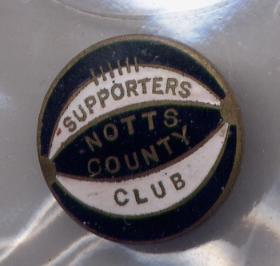 Notts C 6CS.JPG (11214 bytes)
