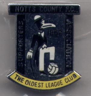Notts C 9CS.JPG (15497 bytes)
