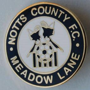 Notts County 2.JPG (16937 bytes)