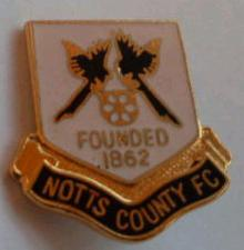 Notts County 3.JPG (7723 bytes)