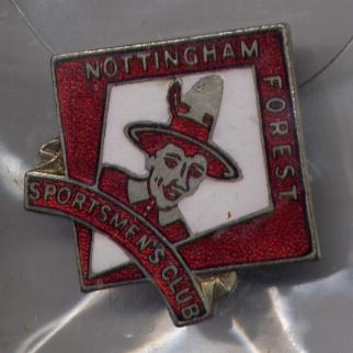 Notts F 5CS.JPG (16004 bytes)