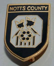 Notts county 1.JPG (22797 bytes)