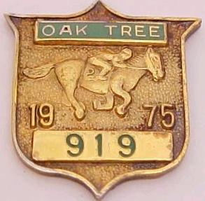 Oak Tree 1975.JPG (18313 bytes)