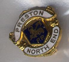 Preston 13CS.JPG (8614 bytes)