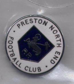 Preston 16CS.JPG (11001 bytes)