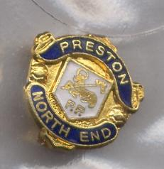 Preston 9CS.JPG (10867 bytes)