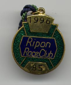 Ripon 1996 ladies.JPG (10418 bytes)