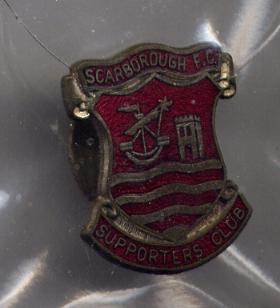 Scarborough 2CS.JPG (12087 bytes)