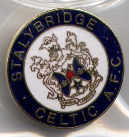 Stalybridge 1CS.JPG (14893 bytes)