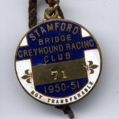 Stamford Bridge 1951RE.JPG (22373 bytes)
