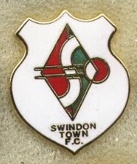 Swindon F14.JPG (11380 bytes)