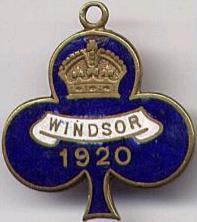 Windsor 1920.JPG (9459 bytes)
