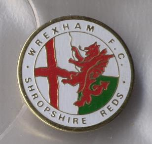 Wrexham 12CS.JPG (14677 bytes)