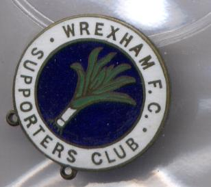 Wrexham 13CS.JPG (13557 bytes)